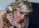 Катя Орлова фотография #23