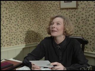 Дом сестер Эллиотт The House of Eliott Сезон 1 1991 8 серия
