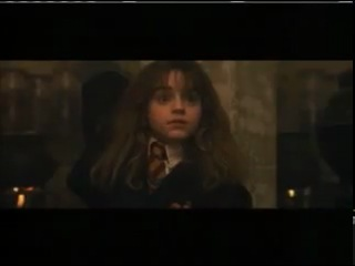 Harry Potter and the Sorcerer's Stone - First Potion Class (deleted scene)