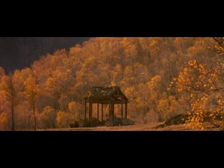 El camino a casa zhang yimou 1999 (8/10)