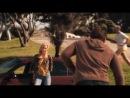 Беверли Хиллз, 90210 Новое поколение | 90210 | 4 сезон 13 серия