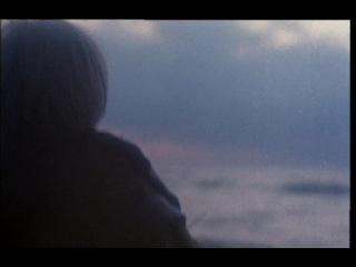 Дружок весёлого бесёнка.1986, польша, фильм-сказка, реж ежи лукашевич
