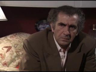 Детектив Заррас Detective Zarras 1991 Серия 16