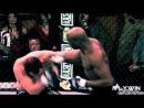 Самый лучший боец ММА в мире,Андерсон СильваПаук