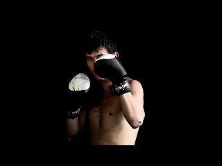 UFC Алёшня 2011 Виталий Дзю