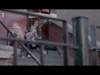 Nora a short film responding to Ibsen's A Doll's House