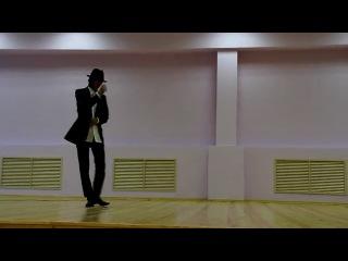 Dance with the dance team Ulibka Kamon evribadi dance смотрите до конца