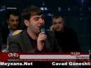 De Gelsin 2011 Reshad Dagli vs Vuqar Qobulu Gecdi gedim evde ushag gozdiyir