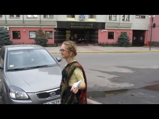 011_Харинама, Ратха-ятра, фестиваль Полтава(31.08.13) - 11 [Вамана Рупа дас]