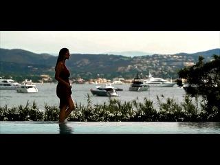 Jean Roch ft. Snoop Dogg - Saint Tropez