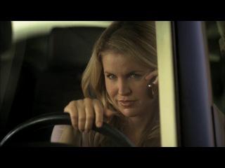 Место преступления Лас Вегас 11 сезон 4 серия