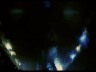 """Посадка из к/ф """"Экипаж"""" (реж. А.Митта, СССР, 1979 г.)"""