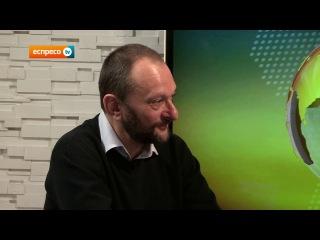 Позиция мэра города Славянск Нели Штепа. ЕкспрессоTV. .