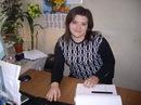 Личный фотоальбом Виктории Пащенко