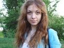 Абукарова Елизавета   Москва   43