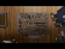 Аура Последняя Битва Светлого Клыка Избранного Демонами Драконами Aura Maryuuinkouga Saigo no Tatakai MOVIE