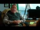 Боб Сервант независимый кандидат Bob Servant Independent 1 сезон 6 серия Финал сериала Драгоманъ