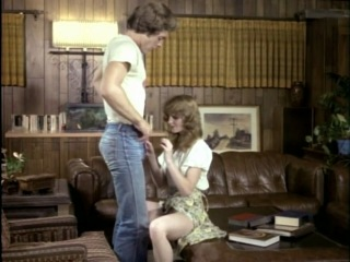 Taboo - Kay Parker (1980).720p 1