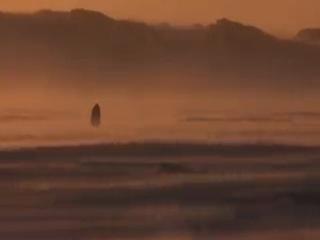 Пингвины Шпион в стае BBC Penguins Spy In The Huddle 2013 1 серия StarF1lms