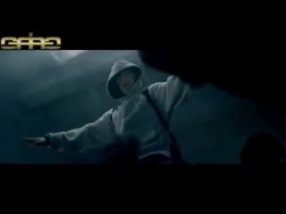 Рэп Баттл - Eminem & Тина Конделаки