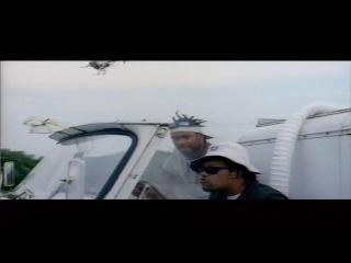 Method man feat redman - how high