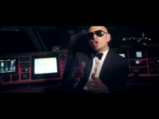 JEAN-ROCH FEAT PITBULL ft NAYER - NAME OF LOVE().mp4