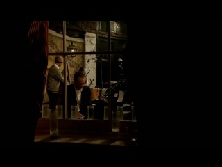 Hugh Laurie - Let Them Talk A Celebration of New Orleans Blues (only musics)