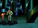 Приключения Алисы Селезневой Тайна третьей планеты 1981 г fkbcs ctktpytdjq nfqyf nhtnmtq gkfy