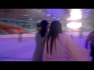 03 11 2012 Vybralis na Katok KZ Astana LD ALAU