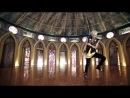 [MV] TEEN TOP - Rocking (Dance ver.)