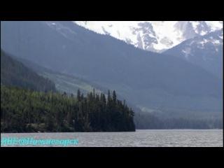 BBC Путешествие человека 5 Америка Документальный 2009