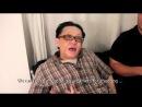 The Making Of She Believes He Lies Penipu hati Part 1 uploaded