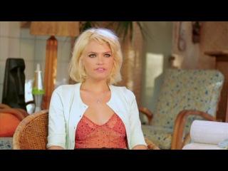Голая Британи Нола (Britany Nola) в журнале Плейбой (Playboy) - Playmates Miss November 2012