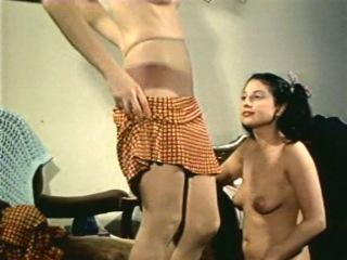 Куколка / Baby Doll   1975