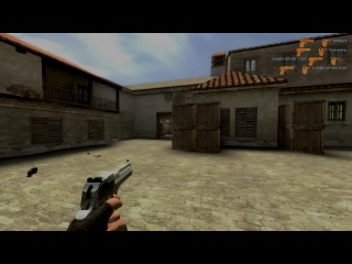 5#versus # fragshow old css only ucp 8 1