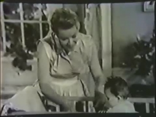 ''The Patti Page Show'' - Pop music show