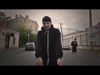 Кравц feat. Хамиль (Каста), Женя Дидур - Мир Банальных Истин