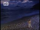 «Клон» -77 серия-Случайная встреча на пляже и случайная ночь вместе!