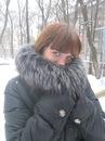Фотоальбом Алёнки Акиньшиной