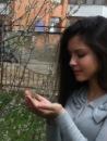 Персональный фотоальбом Кати Рябовой