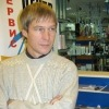 Alexander Kharenkin