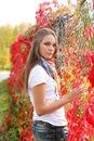 Личный фотоальбом Юлии Бажнёвы