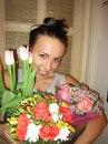 Личный фотоальбом Оксаны Марченко