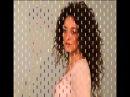 Içime atıyorum aşk duet Nuri Serinlendirici Jane Shirokih