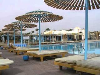 Egipt Hurghada Lilly Land