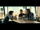 Семь психопатов / Seven Psychopaths 2012 HD Трейлер