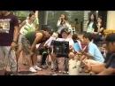 스파이명월 Spy MyeongWol Making Combo Mix PART 4