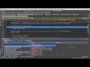 Using Xdebug with PhpStorm