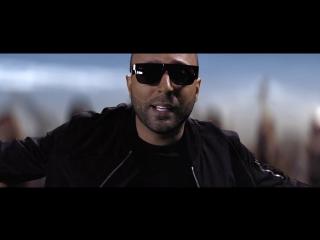 Премьера клипа ! ARASH feat. SNOOP DOGG - OMG (Official video) 2016