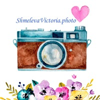 Shmeleva Viktoria | photo